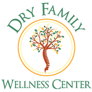 Dry Family Wellness Center, Marietta GA