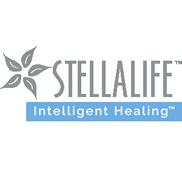 StellaLife, Glenview IL