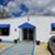 B Ju0027s Furniture And Appliance Warehouse. Hammond LA. Home Goods Store