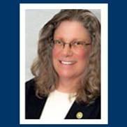 Lois Drukman South Shore Insurance Agent, Hingham MA