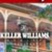 KELLER WILLIAMS REALTY CONSULTANTS, Roswell GA
