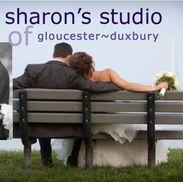 Sharon's Studio of Gloucester - Cape Ann Weddings, Gloucester MA
