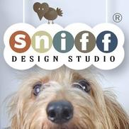 Sniff Design Studio®, Eugene OR