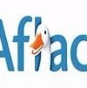 New York Life and Aflac, Fall River MA