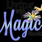Amy Hessel - Travel Agent for Living With The Magic Vacations, New Freedom PA