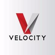 Velocity Marketing Partners, Portland OR