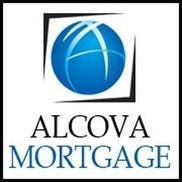 ALCOVA Mortgage, LLC., Roanoke VA