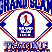 Grand Slam USA, Matthews NC