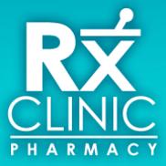 Rx Clinic Pharmacy, Charlotte NC