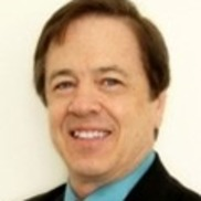 David L Johns LMHC, DeBary FL