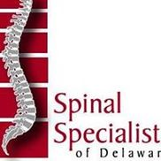 Spinal Specialists of Delaware, Newark DE