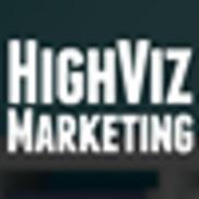 High Viz Marketing, Portland OR
