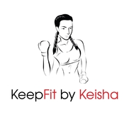 KeepFit by Keisha, Freeport NY