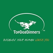 Top Dog Dinners, Patchogue NY