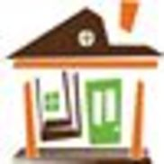 Front Porch Pets Inc., LLC, Wild Rose WI