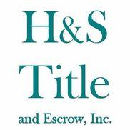 H & S Title and Escrow, Inc., Destin FL