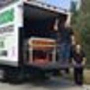 Dirty Deeds Junk Removal Service, Marietta GA