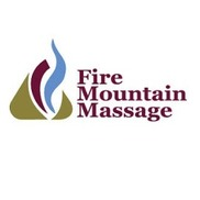 Fire Mountain Massage, Manassas VA
