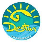 Destin Shines!, Destin FL