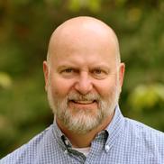 Steve West Audio Services, Spokane Valley WA