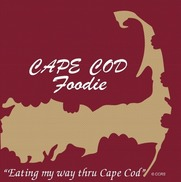 Cape Cod Foods / Artisan Food Products /Farms, Hyannis MA