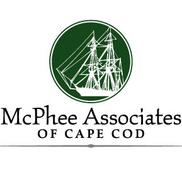 McPhee Associates of Cape Cod, East Dennis MA
