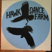 Hawk Dance Farm, Hillsdale NY