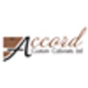 Accord Cabinets Ltd, Winnipeg MB