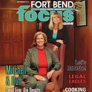 Mitchell & Duff, LLC, Richmond TX