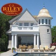 C. J. Riley Builder, Inc., Osterville MA