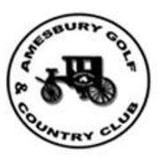 Amesbury Golf & Country Club, Amesbury MA