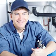 24 Hour Plumbing In Los Angeles, Los Angeles CA