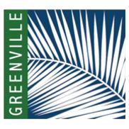Greenville Area Small Business Development Center, Greenville SC