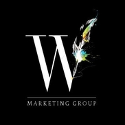W Marketing Group, Lockport NY