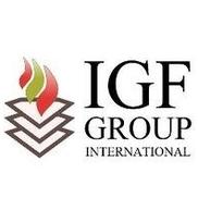 IGF Group International LLC, Hollywood FL