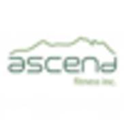 Ascend Fitness Inc., Chilliwack BC