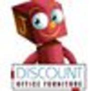 Office Furniture Discount Center Inc., Port Saint Lucie FL