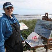 Lynne Schulte/studio27art, Georgetown MA