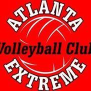 Atlanta Extreme Volleyball Club, Georgia, Suwanee GA