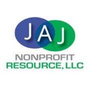 JAJ Nonprofit Resource, LLC, Matthews NC