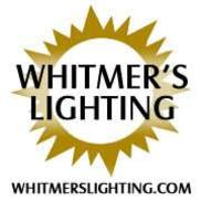 sc 1 st  Alignable : whitmers lighting - azcodes.com