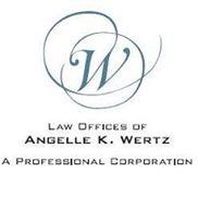Angelle K. Wertz, Santa Rosa CA
