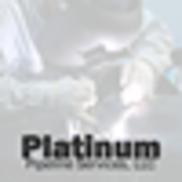Platinum Pipeline Services, Big Spring TX