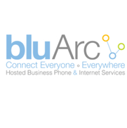 bluArc Communications, Ottawa ON