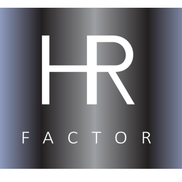 HR Factor, Calgary AB