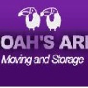 Noahu0027s Ark Moving And Storage. Stamford CT