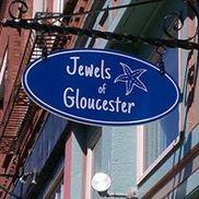 Jewels of Gloucester, Gloucester MA