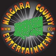 Niagara County Entertainment, LLC, Lockport NY