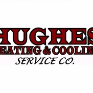 Hughes Heating and Cooling, Warminster PA