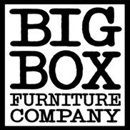 Charmant Big Box Furniture Company. Miami FL